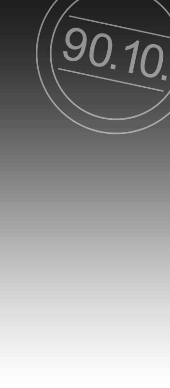 Das revolutionäre 90.10.-Verfahren für branchenübergreifende Vorteile durch Quantentechnologie