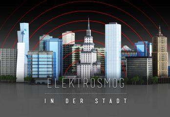 90.10.-CARD – Quantenenergie gegen Elektrosmog in der Stadt