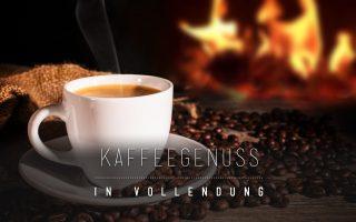 9010-CARD - Quantenenergie im Einsatz bei Kaffee und Tee