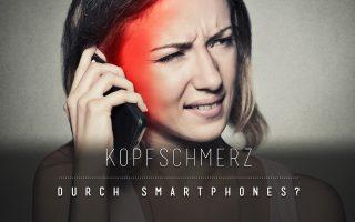 9010-CARD - Quantenenergie gegen heiße Ohren und Kopfschmerzen beim telefonieren mit dem Smartphon