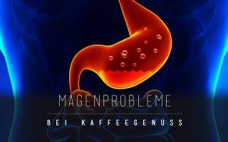 90.10.-CARD – Quantenenergie bei Problemen im Magen bei Kaffeegenuss