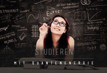 90.10.-CARD – Studentinnen und Studenten lernen effektiver durch die 90.10.-CARD