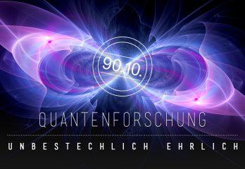 Quantenforschung
