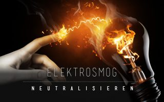 90.10.-CARD – Strom in der Wohnung oder im Haus mit Quantenenergie anreichern